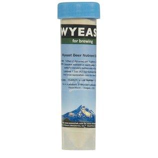 Wyeast Beer Nutrient Blend