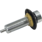 Faucet Shank 3-5/8'' barbed