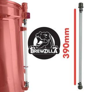 Sight Glass for BrewZilla
