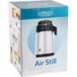 Air Still (1gl capacity)
