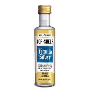 Still Spirits Silver Tequila Spirt Essence