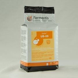 Fermentis US-05 500g