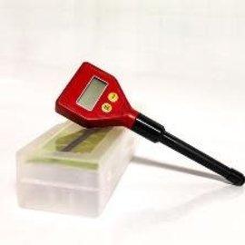 pH Tester Electric