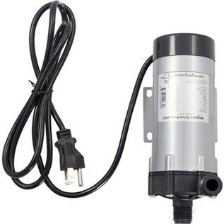 MK2 High Temp Pump