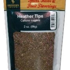 Brewers Best Heather Tips - 2oz