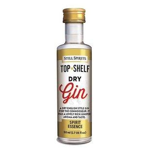 Dry Gin