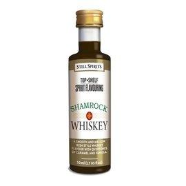 Shamrock Whiskey