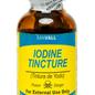 Iodine Tincture - 1oz
