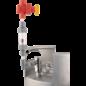 Flow Stopper - Keg Fill or Transfer
