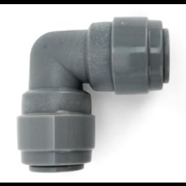 Kegland Duotight - 8mm(5/16) Elbow