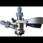 Kegland Duotight - 8mm(5/16) x5/18 F Beer Thread