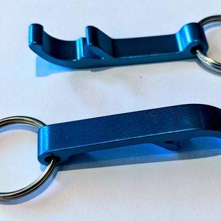 Bottle Opener (Key Ring)