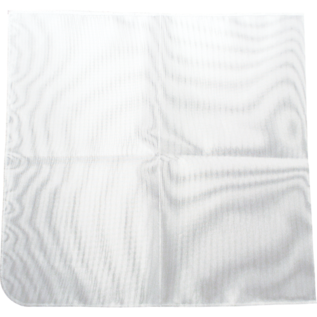 Mesh Bag 24 X 24 in. W/ Drawstring
