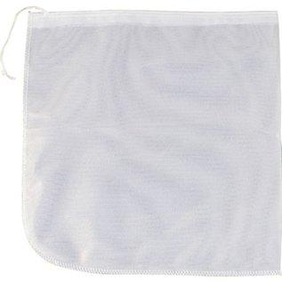 Mesh Bag 15 X 15 in. W/ Drawstring