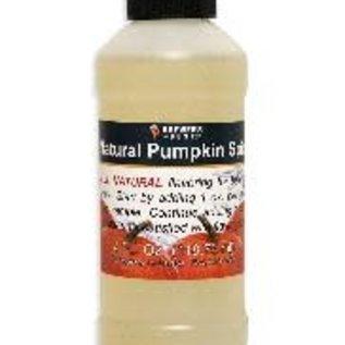 Pumpkin Spice Flavoring