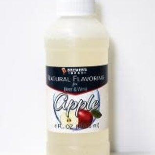 Apple Flavoring