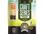 Cider Ingredient Kits