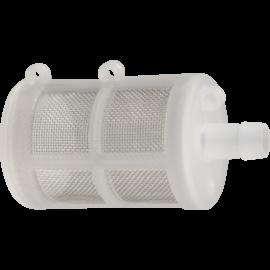 Floating Dip Tube Filter