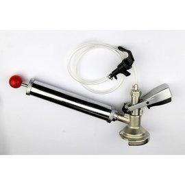 Commercial Keg Hand Pump Rental