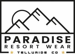 Paradise Resort Wear
