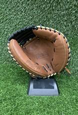 "Rawlings Sandlot Catcher Glove 33"""