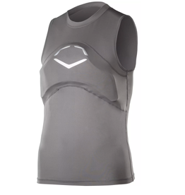 Evo Sheild Chest Guard