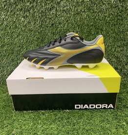 Diadora Pilone Kids Cleat