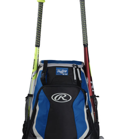 Rawlings R500 Backpack