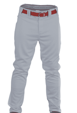 Rawlings Pro150 Pant