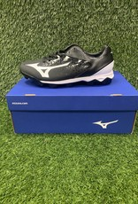 Mizuno Mizuno Wave Select 9