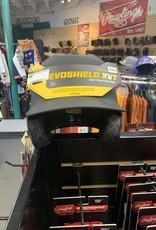 Evo Sheild EVO Shield XVT Helmet S/M