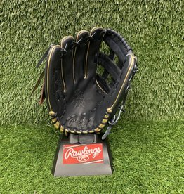 Rawlings Heart of the Hide PRO3028-6NGO