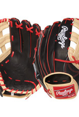 Rawlings Heart of the Hide BRYCE HARPER 13 inch PROBH34