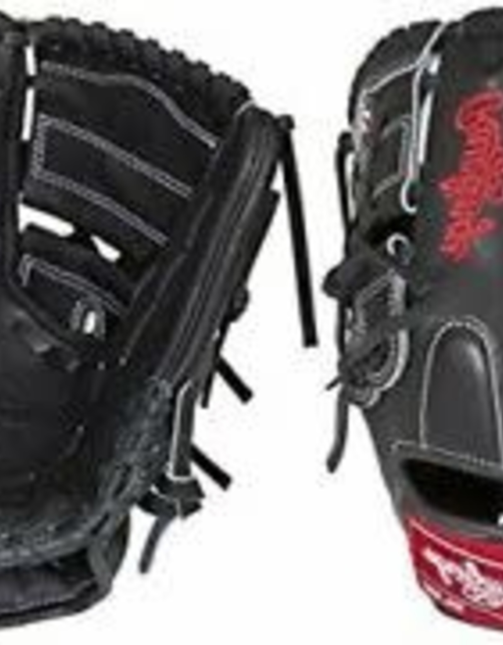 Rawlings Heart of the Hide PRO206-JB 12""