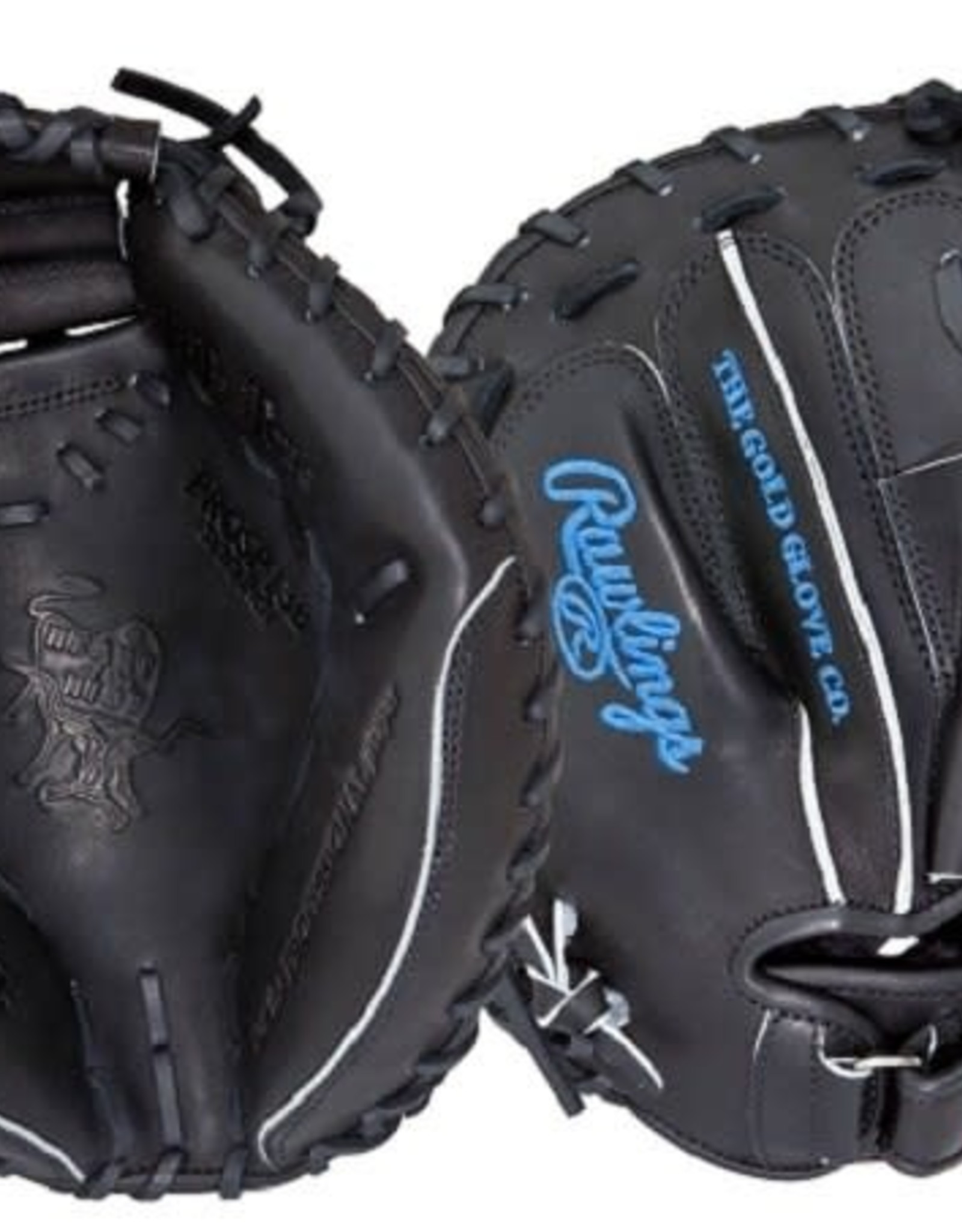 Rawlings Heart of the Hide PROSP13B 32.5