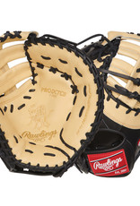 """Rawlings Heart of the Hide PRODCTCB 13"""""""
