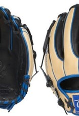 Rawlings Heart of the Hide PRO312-2BCR