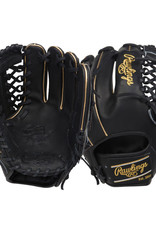 Rawlings Heart of the Hide PRO204-4BB