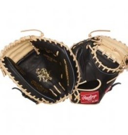 Rawlings Heart of the Hide PROCM33-23BC