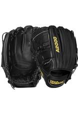 Wilson A2000 CK22 11.75
