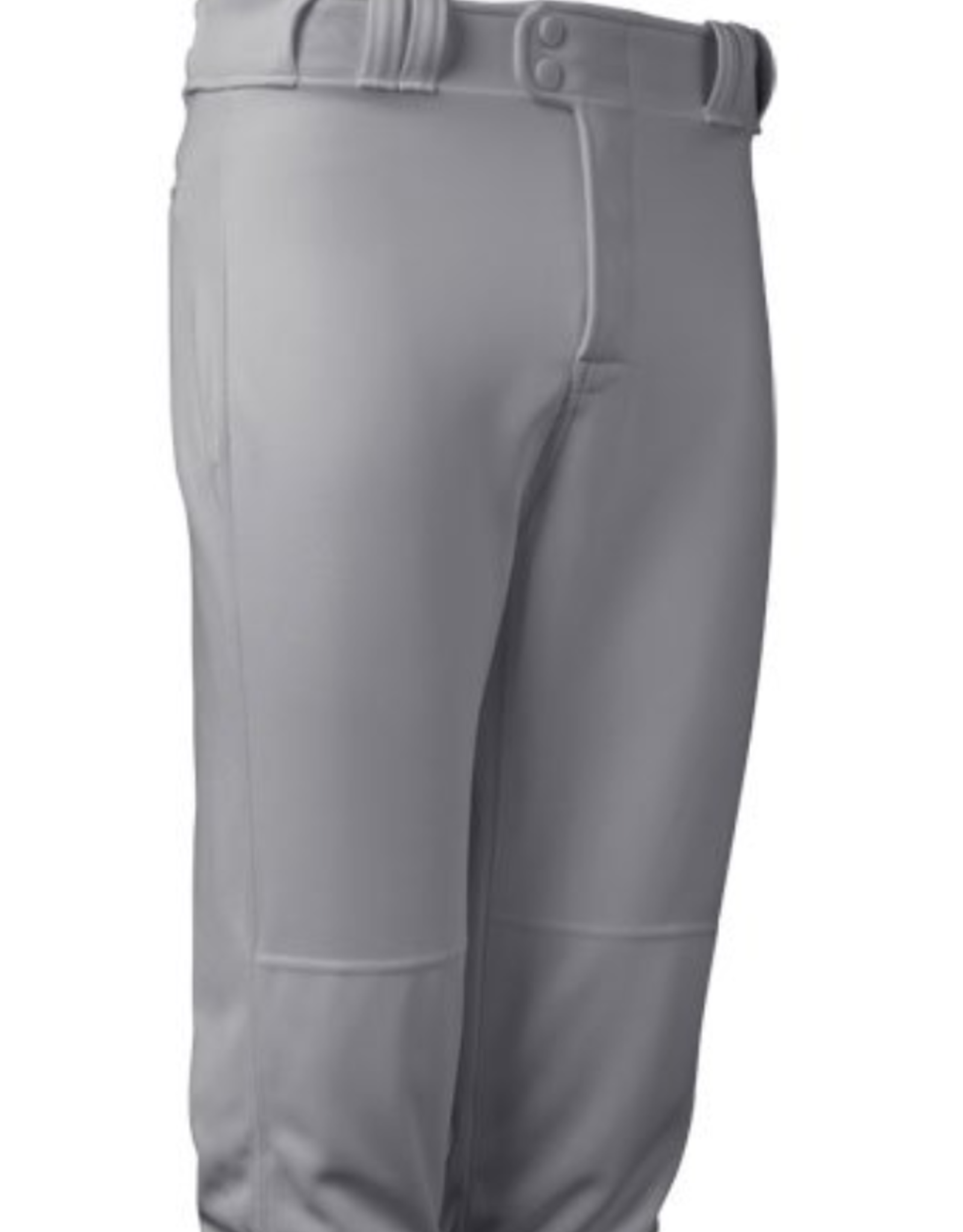 Rawlings Rawlings youth baseball knickers