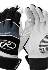 Rawlings Workhorse batting glove