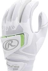 Rawlings Pro Workhorse Softball Glove