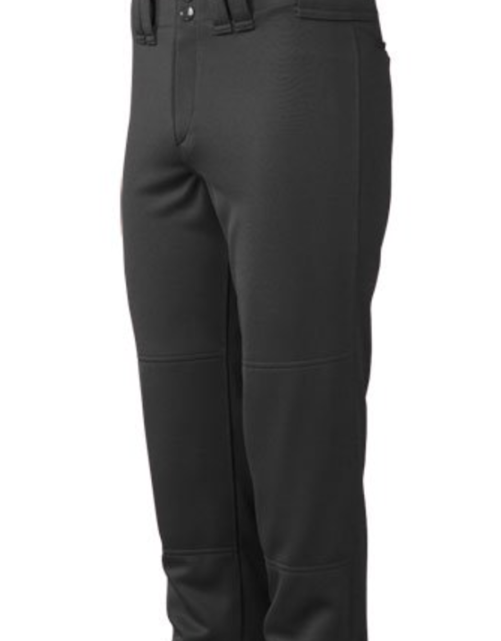 Mizuno Mizuno Womens Softball Pants