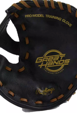 Rawlings Great Hands Fielding Trainer