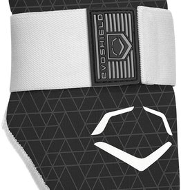 Evo Sheild Evo Elbow Guard Youth