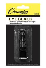 Champion Eye Black