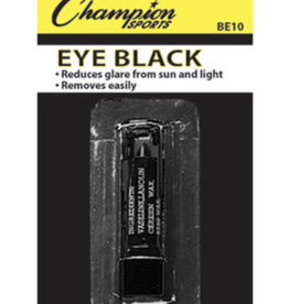 Champion Eye Black
