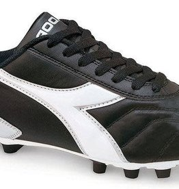Diadora Capitano LT Cleat