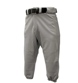 Franklin Wilson youth baseball pant